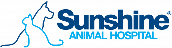 Sunshine Animal Hospital Pembroke Pines, Florida